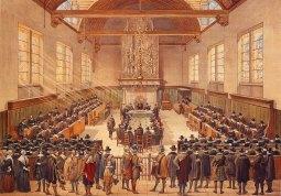 sv-dordtse-synode.jpg