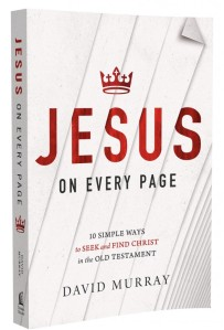 Jesus-on-Every-Page-3D1-695x1024