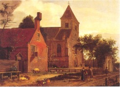 vermaak_church