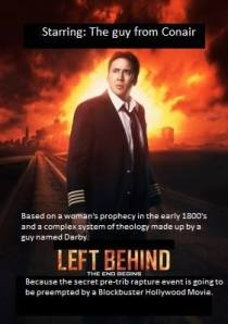 left behind picture