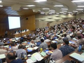gksa sinode 8 jan 2015