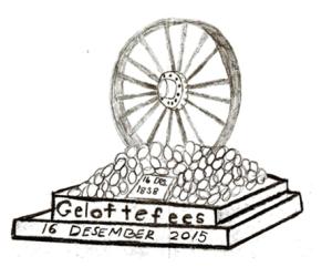 geloftefees logo 2015